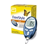 Freestyle Freedom Lite Kit